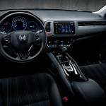 honda-HR-V-Interior_Dash_Detail