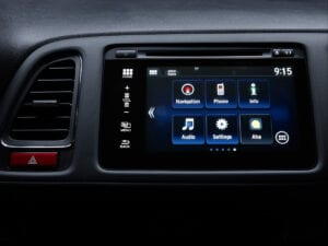 honda-HR-V_-Computer_Home_Screen
