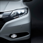 honda-HR-V_Headlight_Detail