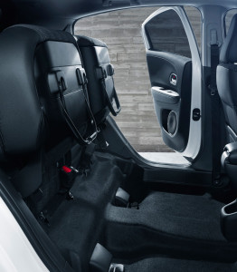 honda-HR-V_Magic_Seats