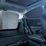 honda-HR-V_Magic_Seats_Interior_Space