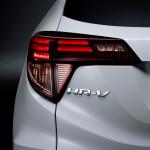 honda-HR-V_Rear_Light_Detail