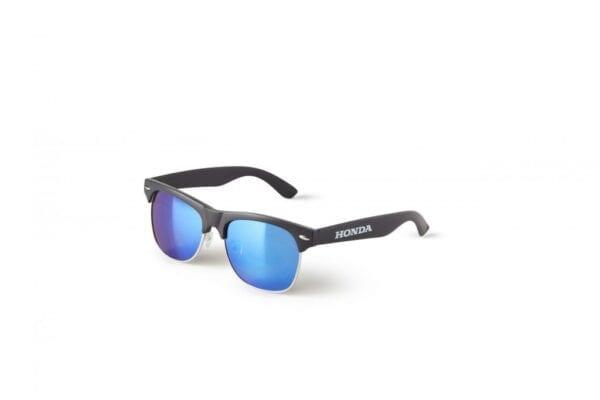 honda sunglasses